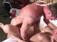 Aperçu video porno