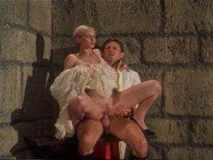 Photo Film porno de *Douche de sperme dans un donjon* sur CduPorno.fr