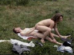 Photo du Film porno