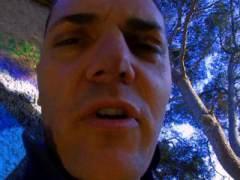 Photo Film porno de *En pleine  forêt, il rencontre une baiseuse aux yeux bridés* sur CduPorno.fr