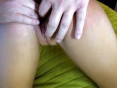 Photo Film porno de *Une blonde platine se fait copieusement fourrer en levrette* sur CduPorno.fr