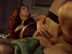 Plan baise avec, Stella Cox la jeune brune hot