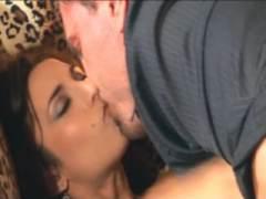 Photo du Film porno *Ce couple baise de façon hard*